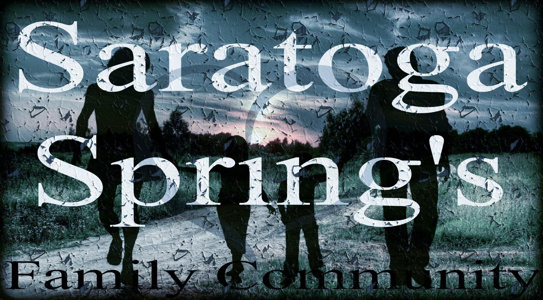 Saratoga Springs Group